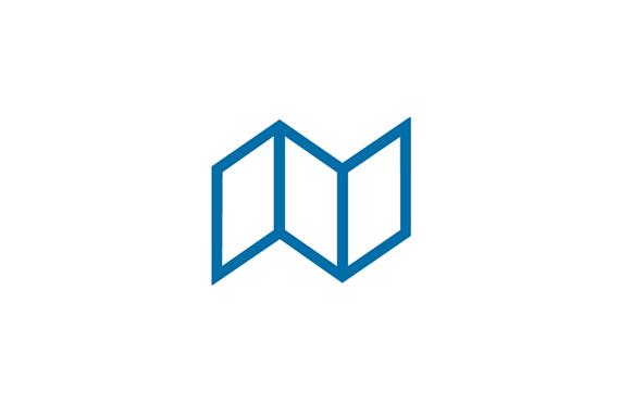 Book Logo 570x371