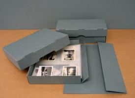 Archouse enclosures 1