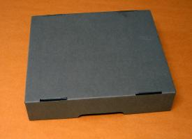 Box 1 1