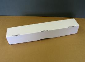 Box 10A 1