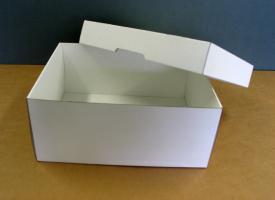 Box 11A 1