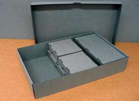 Box 13 14 15 16 1