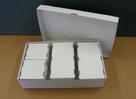 Box 13A 16A