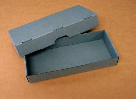 Box 15 1