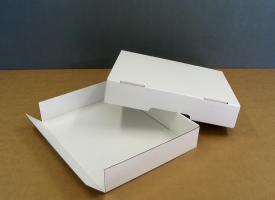 Box 2A 1