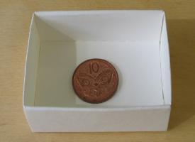 Box 45