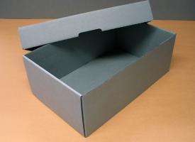 Box 55 1