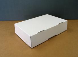 Box 5A 1