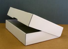 Box 9A 1