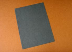Folder 6