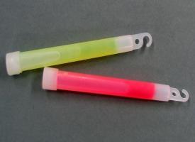 Glo stick