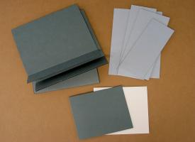 paper and Board 2