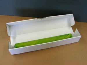 Box 10A