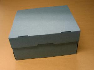 Box 11 1