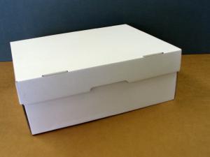 Box 12A 1