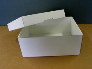 Box 12A