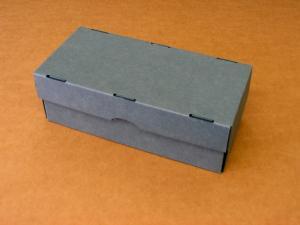 Box 14 2