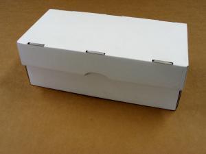 Box 14A 2