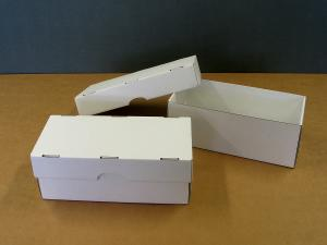 Box 14A