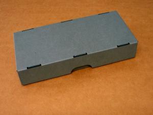 Box 15 2