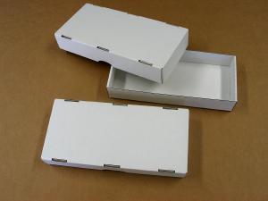 Box 15A
