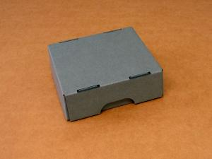Box 16 4