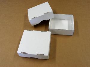 Box 16A