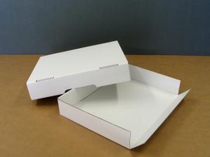 Box 1A