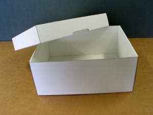 Box 25A 1