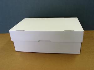 Box 25A