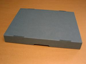 Box 3 4