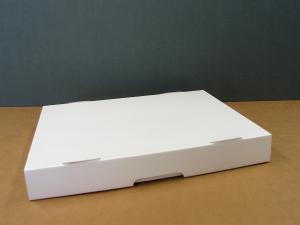 Box 3A 1