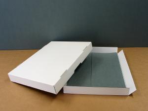 Box 3A