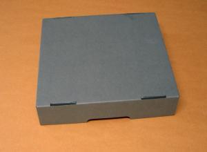 Box 4 1