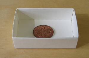 Box 43