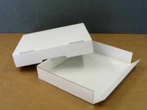 Box 4A 1