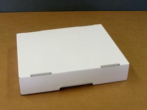 Box 4A