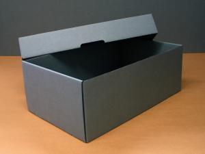 Box 55