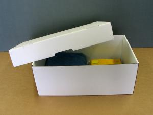 Box 55A