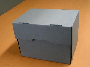 Box 56 1