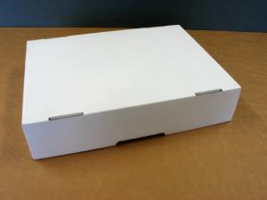 Box 6A 1