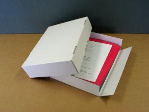 Box 6A 2