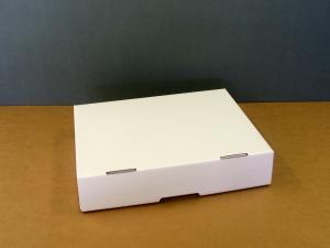 Box 7A 1