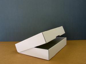 Box 7A