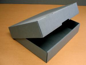 Box 8 2