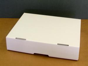 Box 87A 1
