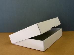 Box 87A
