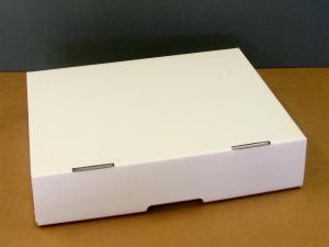 Box 9A