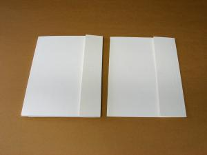 Folder 1W