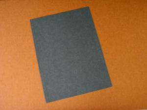 Folder 3A 1